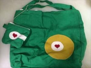 bag2_R
